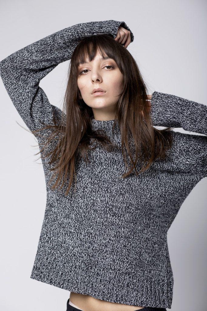 női pulóver webáruház