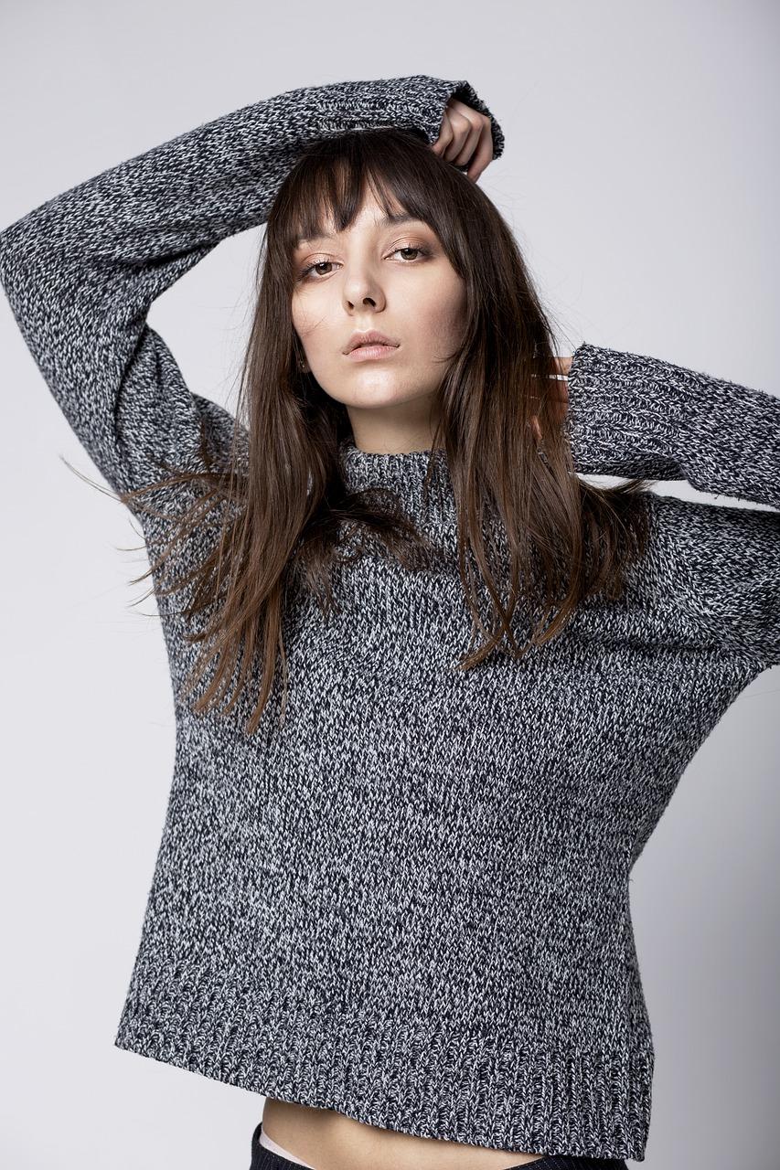 7d0ce88c6d női pulóver webáruház - Hajdú